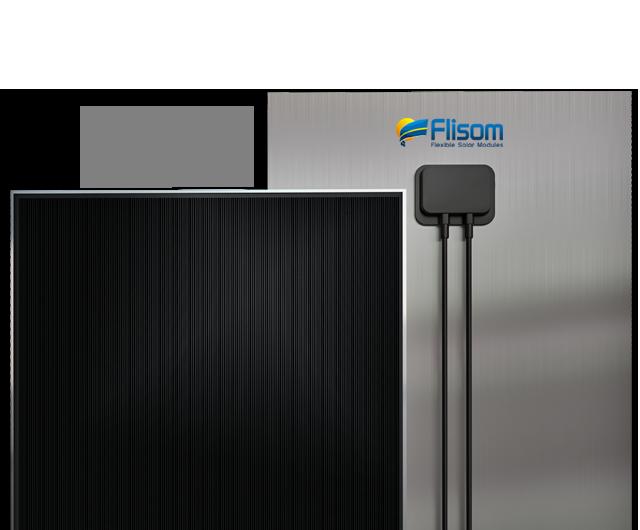 Flisom Elements