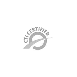 CTI Certified