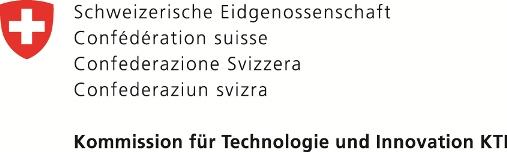 Kommission fur technologie und innovation KTI