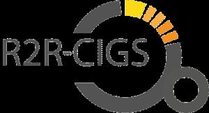 R2R-CIGS