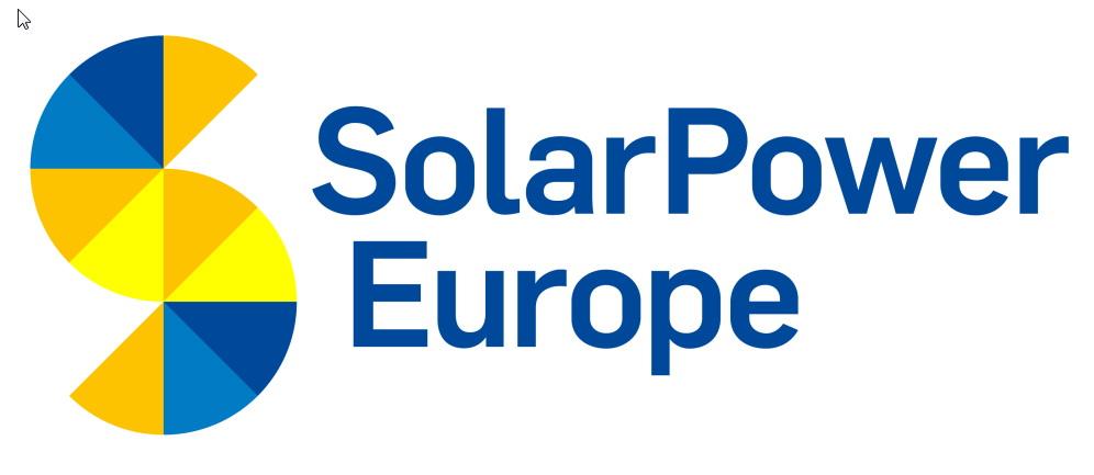 SolarPower Europe