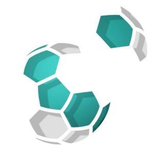 Nanomend