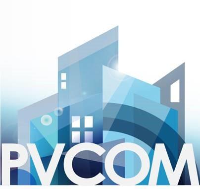 PVCOM