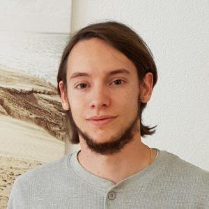 Sven Stählin