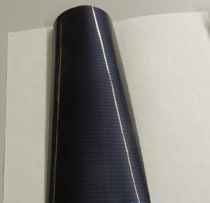 eAir Carbon